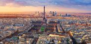 Нюансы эмиграции: как открыть свое дело в Париже