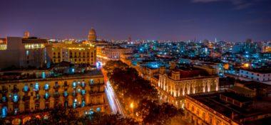 Как переехать жить на Кубу — 3 способа