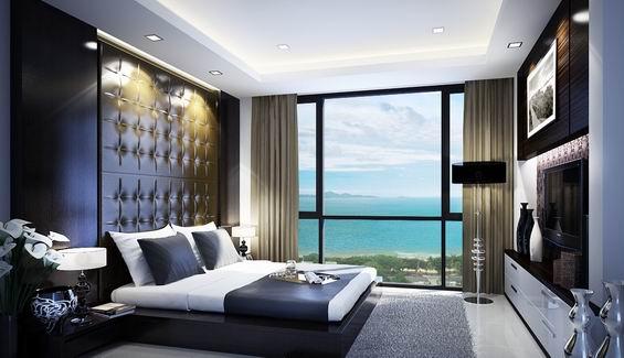 Квартиры в тайланде купить квартиры в дубае от